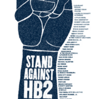 Stand Against HB2 W-S 11x17.pdf
