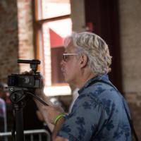 Gregory Silva - videographer.jpg