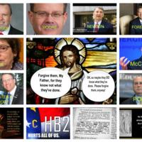 biblejesuslegislature.jpg