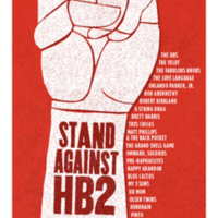 Stand Against HB2 11x17 carrboro.pdf