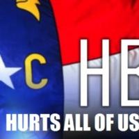 hb2ncflag.jpg